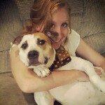 Felicia Curran - @feecurran - Instagram