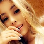 Felicia Funk - @felicia_kiersten - Instagram