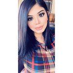 Felicia Hilton - @felicia_hilton24 - Instagram