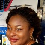 Felicia Ogunleye - @felicia.ogunleye - Instagram