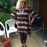 Felicia Ratliff Stiinson - @feliciaratliffstiinson - Instagram