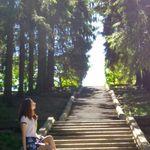 Felicia Shapiro - @koshiiaimu497 - Instagram