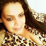 Felicita Laboy - @hazellaboyf_ - Instagram