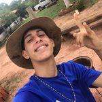 Felipe Abreu - @felipe_abreu_b - Instagram