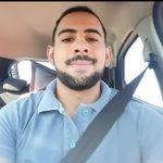 Felipe Abreu - @felipe_aabreu - Instagram