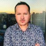 Felipe Acuña Zepeda - @felipeacunaz - Instagram