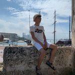 Felipe Castañeda - @soy_felipec - Instagram