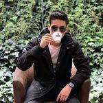 Felipe Castañeda - @_felipecastaneda - Instagram