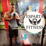 Felipe Espinoza - @felipeespinozatrainer - Instagram