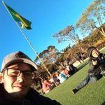 Felipe Milani - @felipemilani20 - Instagram