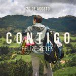 Felipe Reyes - @felipereyesiz - Instagram