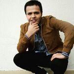 Felipe Solano - @felipesolanoactor - Instagram