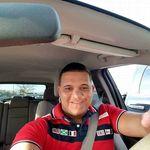 Felix Guzman - @af.guzman1902 - Instagram