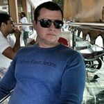 Pierson Felix - @felixpierson - Instagram