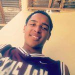 #felix_vargas_14_17 - @felix_vargas_14_17 - Instagram