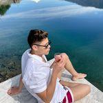 @felix_vega_12 - Instagram