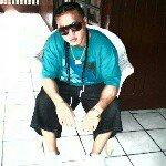 Felix Vega - @felix.vega - Instagram