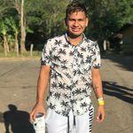 Felix Vega  - @felixgamaliel__21 - Instagram