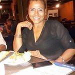 Fermina Hernandez - @fermina.hernandez - Instagram