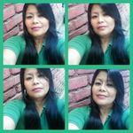 Fermina Hernandez - @fermina_hernandez - Instagram