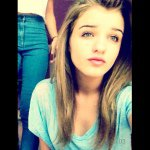 Fern Hope Chapman - @fernc_xoxo - Instagram