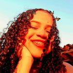 Fernanda Soares - @fee_soares13 - Instagram