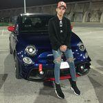 Fernando Correa - @fernin_22_ - Instagram