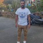 Fernando da Silva - @fernando.dasilva.37 - Instagram