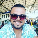 Fernando da Silva - @fernando.dasilva.3914 - Instagram