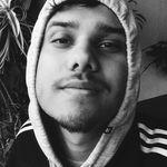 Fernando Gouveia - @dinhogouveia - Instagram