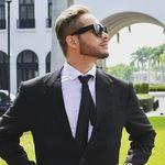 FERNANDO LARA - @fernandolaraoficial - Instagram