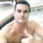 Fernando Lara - @fernando_lara_robles - Instagram