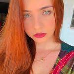 Fernanda Malonyai🍁 - @nandamalonyai - Instagram