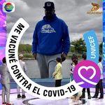Fernando Maloney - @maloneyfernando - Instagram