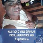 Fernando Rodrigues - @fernando.malone - Instagram