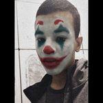 Fernando Ohara - @ohara.6729 - Instagram