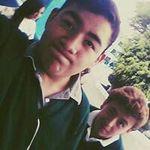 Fernando Kkhuatiuxx Rollins - @fernando_rollins - Instagram