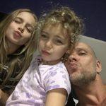 Fernando Scherer - @xuxanatacao Verified Account - Instagram