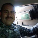 Fidel Perez - @fidel.perez.505 - Instagram