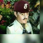 Fidel Robles - @fidel.robles.1023 - Instagram