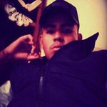 Filiberto_delgado - @filiberto.delgado - Instagram