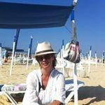 Filomena Macedo - @filomena.macedo - Instagram