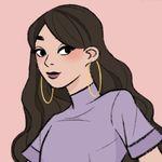 Fiona Lindo - @betellesol_ - Instagram