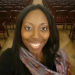 Fiona Lindo - @dr_feelindo - Instagram
