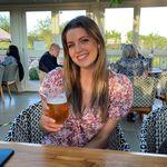 Fiona Mckenna - @fiona_mckenna - Instagram