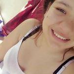 Fiorella Samaniego - @fiorella.samaniego - Instagram