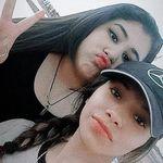 Fiorella thaiz🍂🌺 - @fiorella._.samaniego - Instagram