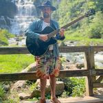 Ben Carrey - @first.name.bassist - Instagram