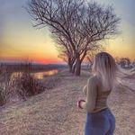 Flor Sanchez - @_sanchezflor - Instagram