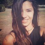 Chloe Flora Foreman - @chloefloraforeman - Instagram